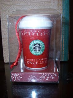 Starbucks Ornaments 2005 (http://starbucksornamentcollection.blogspot.com/search?updated-max=2010-01-10T01:06:00-08:00=5=5=false)