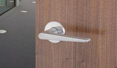 Image result for fsb door pull