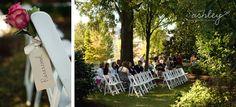 Strauss   Nicholas Morning Wedding | Raleigh, NC Wedding Photographer | Haywood Hall Nc Wedding Venue, Museum, House, Home, Museums, Homes, Houses
