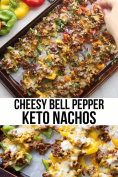 Healthy Dinner Recipes, Diet Recipes, Healthy Snacks, Healthy Eating, Cooking Recipes, Soup Recipes, Keto Snacks, Easy Keto Recipes, Smoothie Recipes