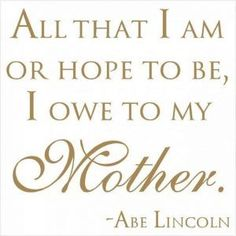 35 Daughter Quotes: Mother Daughter Quotes - Part 35