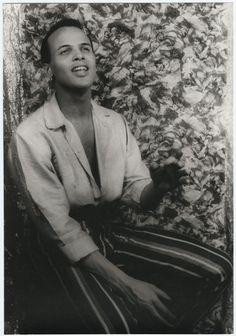 Harry Belafonte Almanac 1954 b - Carl Van Vechten - Wikipedia Harry Belafonte, Beetlejuice, Tim Burton, Christopher Isherwood, Bessie Smith, Mahalia Jackson, Evelyn Waugh, Norman Mailer, Soundtrack