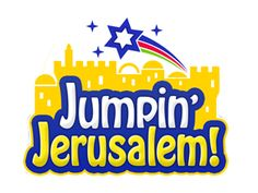 Videos, coloring sheets etc. on Jewish feasts, customs, Israel