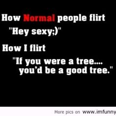 if you were a tree you'd be a good tree - Google Search