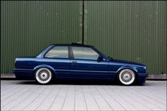 The goal of getting it this low