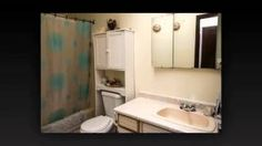 Century21Okanagan - YouTube Property For Sale, Homes, Mirror, Youtube, Furniture, Home Decor, Houses, Decoration Home, Room Decor