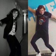 WHY YOU DONT BLINK IN THIS FANDOM