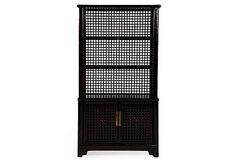 Malha Display Case, Black  $ 1,399.00  $ 3,200.00 Retail
