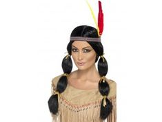Old Halloween Costumes, Choices, Shops, Creative Costumes, Drop Earrings, Create, Hair Styles, Artist, Beauty