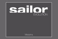 <<< SAILOR EVOLUTION >>> #Abbigliamento - Uomo Donna - Grandi #Firme - #Messina https://www.trovaweb.net/sailor-evolution-abbigliamento-uomo-donna-messina