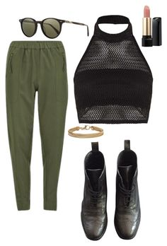 """Sem título #147"" by suncris on Polyvore"