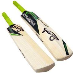 Kookaburra BIG Kahuna 2010 Cricket Bat