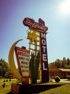 Motel#boulderinn