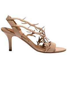 Shoes Heels Pinterest On Balenciaga 51 Too Images Me Best dv4qU
