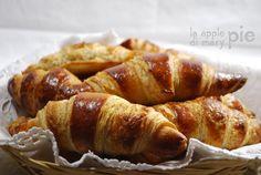 I croissant semi-integrali di Mapi