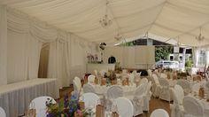 Möbel für Hochzeit selbstaufbau alles zu mieten www.help-org.at