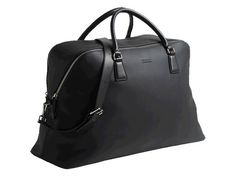 Nina Ricci Travel Bag Sellier Noir • IgnitionMarketing.co.za - World Class Marketing - Branded Nina Ricci products for promotional executive gifts Christian Dior Couture, Christian Siriano, Travel Set, Travel Bags, Celebrity Closets, Celebrity Style, Chanel Spring, Heidi Klum, Corporate Gifts