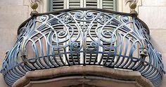 Barcelona - Diagonal 442 c 4 | Flickr - Photo Sharing!