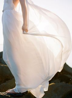 Bridal Fabric Types Explained   Fly Away Bride