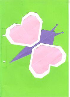 Vlinders Leader In Me, Abstract, Artwork, Papillons, Summary, Work Of Art, Auguste Rodin Artwork, Artworks, Illustrators