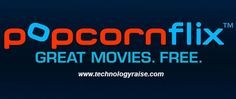 Technology Raise: Top 15+ Websites To Watch Free Movies Online