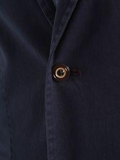 11 fantastiche immagini su Must Have Abbigliamento Uomo  cade748a491