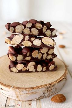 Canistrelli with pistachios - HQ Recipes Mousse, Biscotti Cookies, Biscuits, Italian Cookies, Rocky Road, Mini Desserts, Christmas Baking, Party Cakes, Pistachio