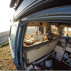 Here comes the sun... :@crepeattack ----------------------------------------------- #outboundliving #vanlife #homeiswhereyouparkit #homeonwheels #campervan #livingsmall #thegreatoutdoors #getoutstayout #vanlifeexplorers #vanlifers #vanlifemovement #roadtrip #projectvanlife #livingoutside #offthegrid #livingoutdoors #lifeoutdoors #smallliving #outdoorlife #outdoorlifestyle #campingcollective #outdoorliving #rvliving #rvlifestyle #homegoals #littlehouses #leavenotrace #getoutside