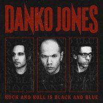 New Danko Jones podcast    http://www.dankojones.com/podcast-episode-44-ian-dsa-cone-mccaslin/