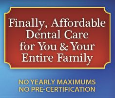 grand family dentistry   state of the art  dental health care #implant_dentistry #grand_family_dentistry #cosmetic_dentistry