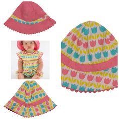 655 Best Latest Gorgeous Quality Organic Cotton Baby Clothes images 1b51003b52c0
