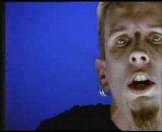 Clawfinger - Do what I say