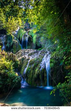 Find Krushuna Amazing Waterfall Bulgaria Balkan Mountains stock images in HD and millions of other royalty-free stock photos, illustrations and vectors in the Shutterstock collection. Thousands of new, high-quality pictures added every day. Bulgaria, Waterfalls, Royalty Free Stock Photos, Mountains, Amazing, Illustration, Nature, Pictures, Outdoor