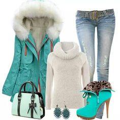 Invierno