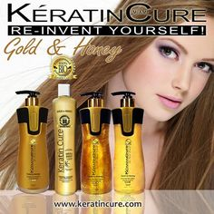Salon Paola, Keratin Brazilian Treatment Gold Honey Bio Complete 15 16 Fl Oz Kit Formaldehyde Free 460ml 500ml - Buy Now only $299.00  for 1 Items Available In Stock - Usually ships in 1-2 business days