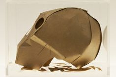 "Saatchi Art - ""Spring Fever: Emerging Artists from Saatchi Art"""