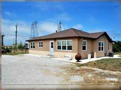 Angela Savage Real Estate & Mortgage Broker Presents 13440 Avila Road,  ...