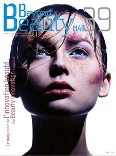 Beyond Beauty Mag #39 To read online for free : http://docs.publi-interactive.com/beyondbeauty/bbmag39/