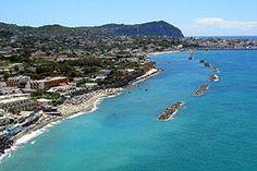 Smalfiland - Spiaggia di San Francesco 2