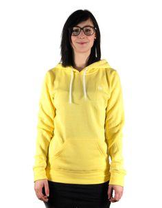 ELEMENT ROMA PULLOVER LEMON DROP jetzt online bestellen unter: http://www.fourseasonsclothing.de/collections/frauen-streetwear-onlineshop/products/element-roma-pullover-lemon-drop   #element #pullover #hoodie #streetwear #streetstyle #new #fourseasonsshop