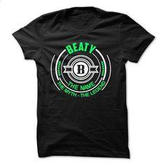 Beaty the myth the legend - #plaid shirt #big sweater. MORE INFO => https://www.sunfrog.com/Names/Beaty-the-myth-the-legend.html?68278