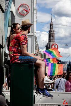 OSLO PRIDE Pride Park, Oslo, Norway, Concert, City, Concerts, Cities