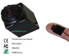 Buy color cctv camera for security model Sample Surveillance System, Model, Color, Scale Model, Colour, Models, Template, Pattern