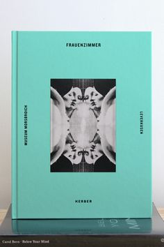 Museum Morsbroich publication
