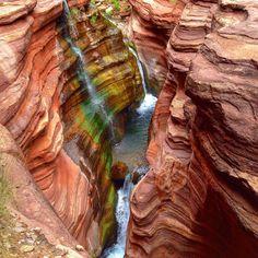 Grand Canyon National Park, Coconino County, Arizona
