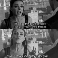 best lines from friends with benefits