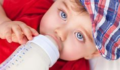 Breast Milk Fortifier: What Is it & Why It Should Be Considered!