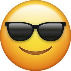 Ios Emoji, Smiley Emoji, Apple Emojis, New Emojis, Emoji Pictures, Emoji Images, Funny Emoticons, Funny Emoji, Emoji Legal