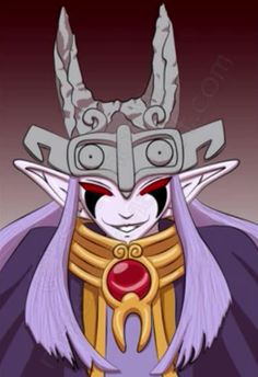Vaati transformed - on deviantart.com Legend Of Zelda Characters, Fictional Characters, Manga, Some Pictures, Cute, Nintendo, Anime, Board, Ideas