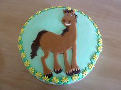Paardentaart voor Manon Sugar, Cookies, Desserts, Food, Crack Crackers, Tailgate Desserts, Deserts, Eten, Cookie Recipes